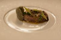 Chef_s_interpretation_of_the_vitello_tonnato.jpg