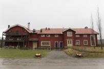 Faviken3.jpg