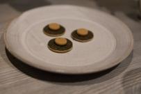 Sourdough_pancake__seaweed__beef_butter.jpg