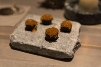 Wild_trout_roe_served_in_a_crust_of_dried_pig_s_blood.jpg