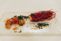 Giant_red_shrimp_with_rosemary_ashes.jpg