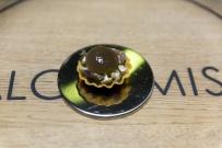 Mushroom_pie.jpg