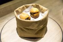 Unagi_burger.jpg