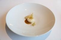 Caramel_with_roasted_grains__chamomile___pear.jpg