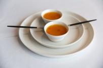 Lobster__milk__juice_from_fermented_carrots___sea_buckthorn.jpg