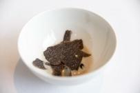 Walnuts__walnut_skin__cep_mushrrom_soup___black_truffle.jpg