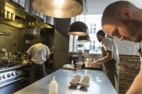 Kitchen_Staff1.jpg
