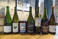 Wine_pairing.jpg