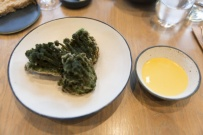 Brown_Beech_Mushrooms_with_smoked_egg_yolks.jpg