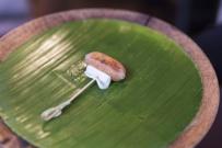 Chiang_mai_sausage.jpg