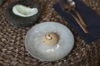 Soya_merengue_with_cashew.jpg