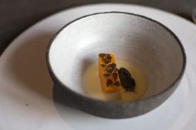 Pumpkin__caviar_and_barley.jpg