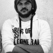 Barilive.it  - Prospettive, Giuseppe Tangorra si racconta e ci racconta la sua fotografia. Non chiamatelo fotografo