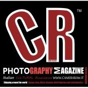 Cameraraw.it - Novafeltria 2015