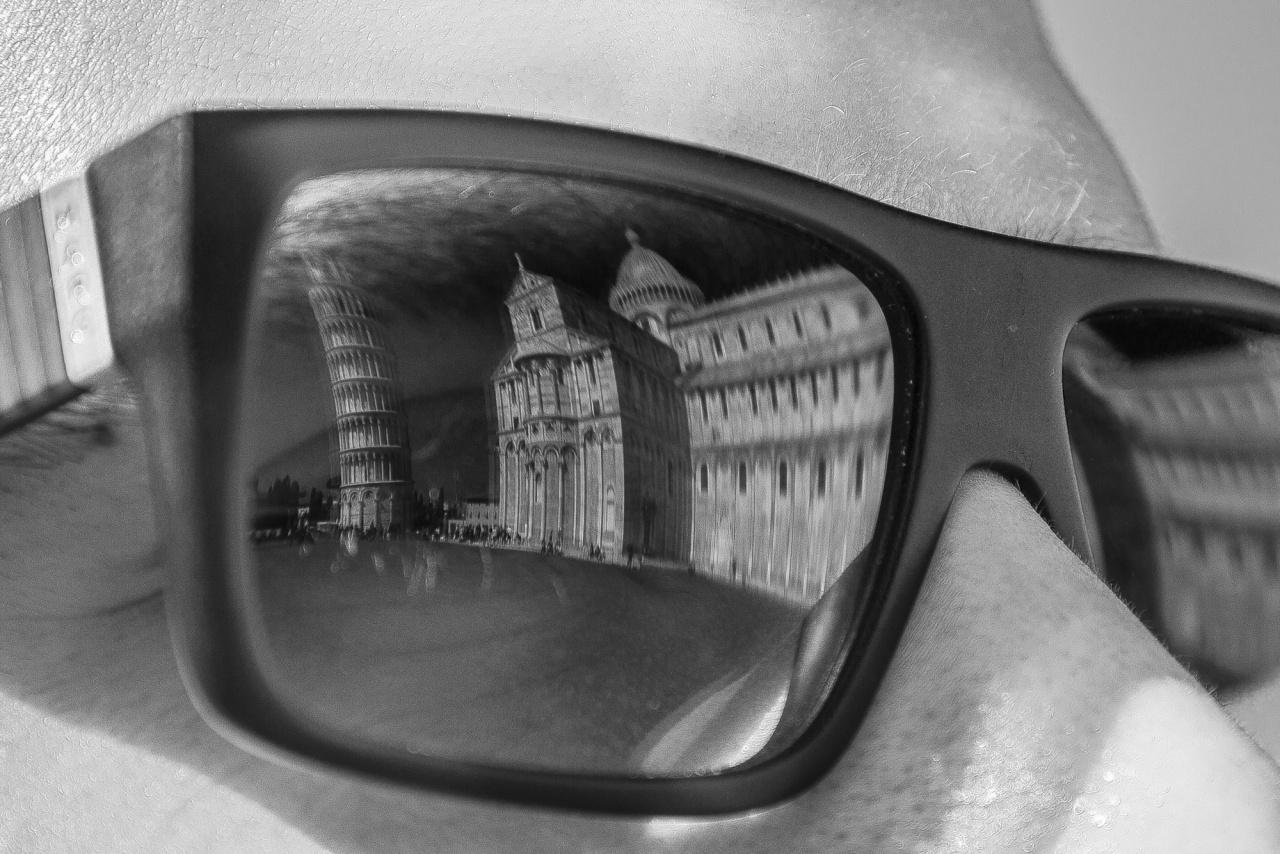 copyright Luca Donninelli - www.lucadonninelli.com