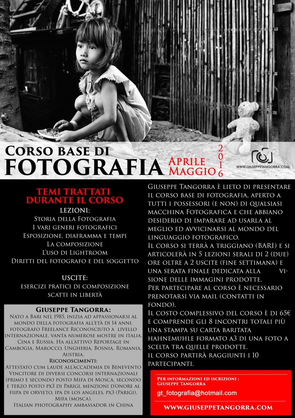Corso_Base_Fotografia.jpg