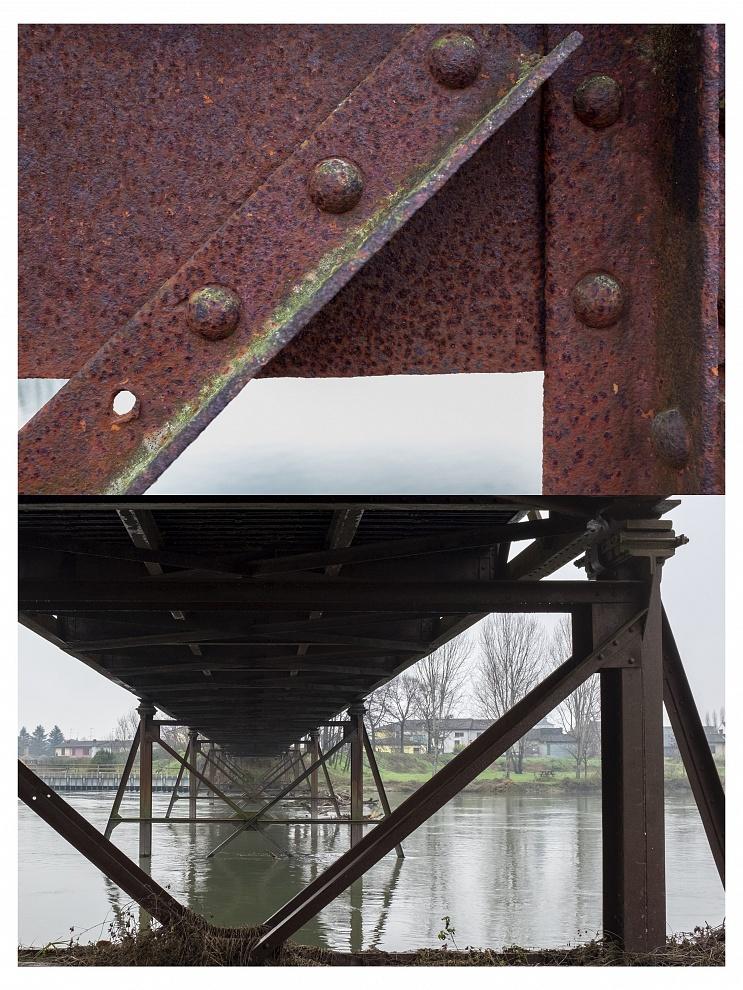 Ponte Martiri - 2021
