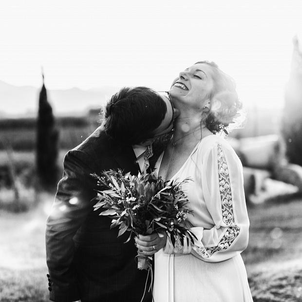 Paul & Alessandra 05.10.2019
