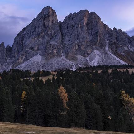 Südtirol, Italia
