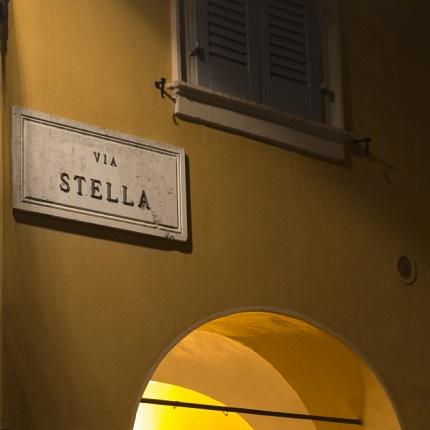 Osteria Francescana, Modena