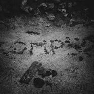COMPSA (No Man's Land - Luoghi)