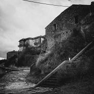 BATULUM, Paduli Vecchia (No Man's Land - Luoghi)
