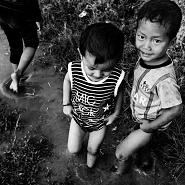 CAMBOGIA: Our Future - Cambodia