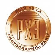 PX3 2015