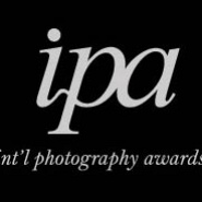 IPA 2015