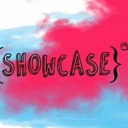 Showcase Art