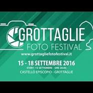 """Grottaglie Foto Festival - Personale """"i bambini di Namastè"""""""