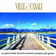 VILLE & CASALI