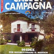 CASE DI CAMPAGNA