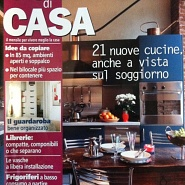 COSE DI CASA