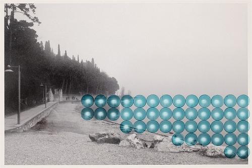 Microplastics - Covid - 2020