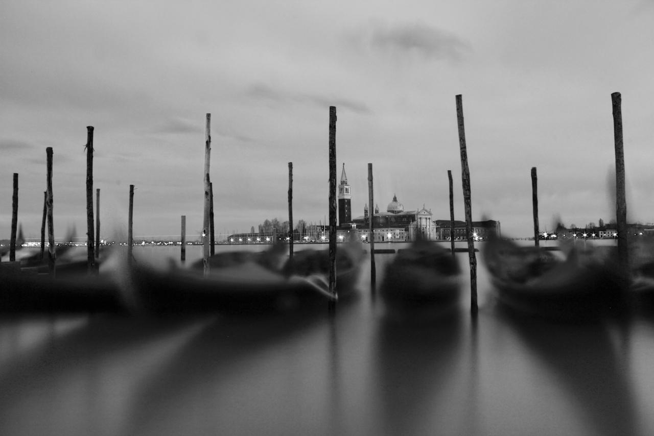 © Luca Donninelli - lucadonninelli.com