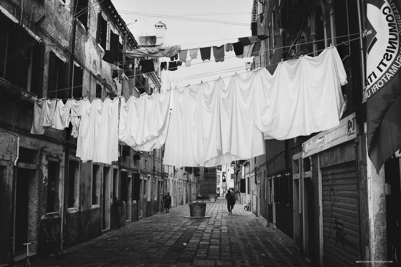 © Giuseppe Tangorra - giuseppetangorra.com