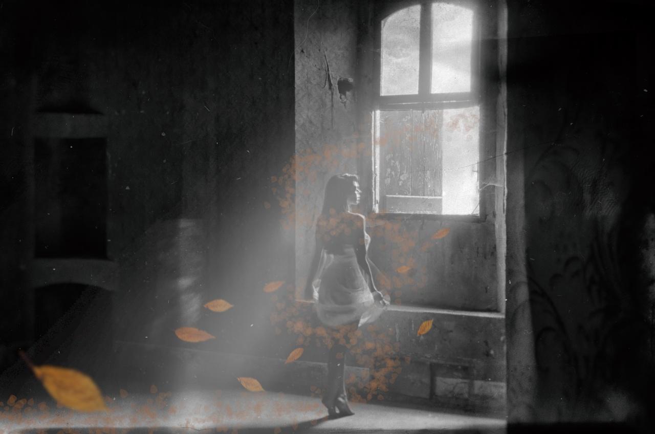© Gianpiero Casetta - gianpierocasetta.com