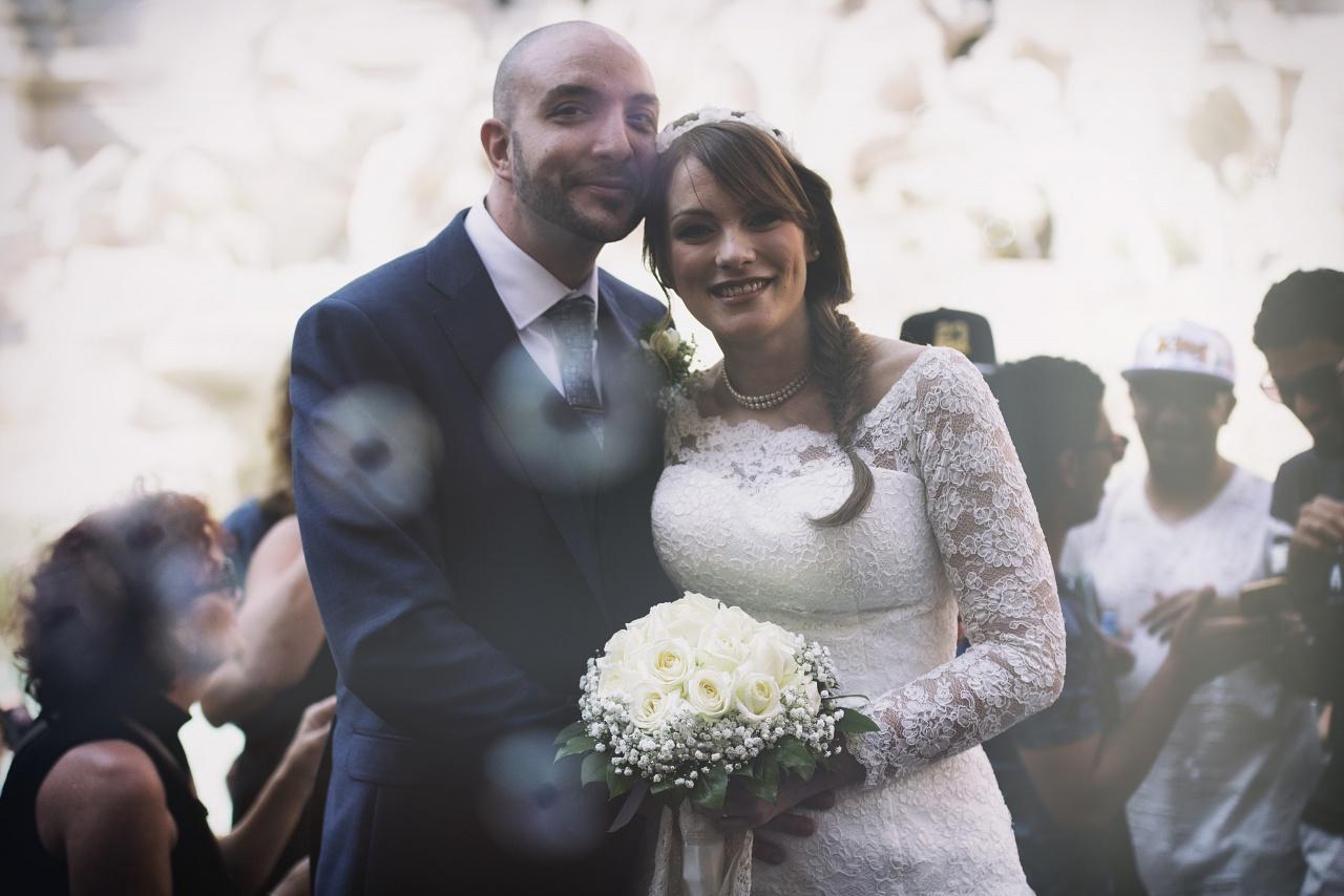 Alessandro & Tamara 24.09.2016