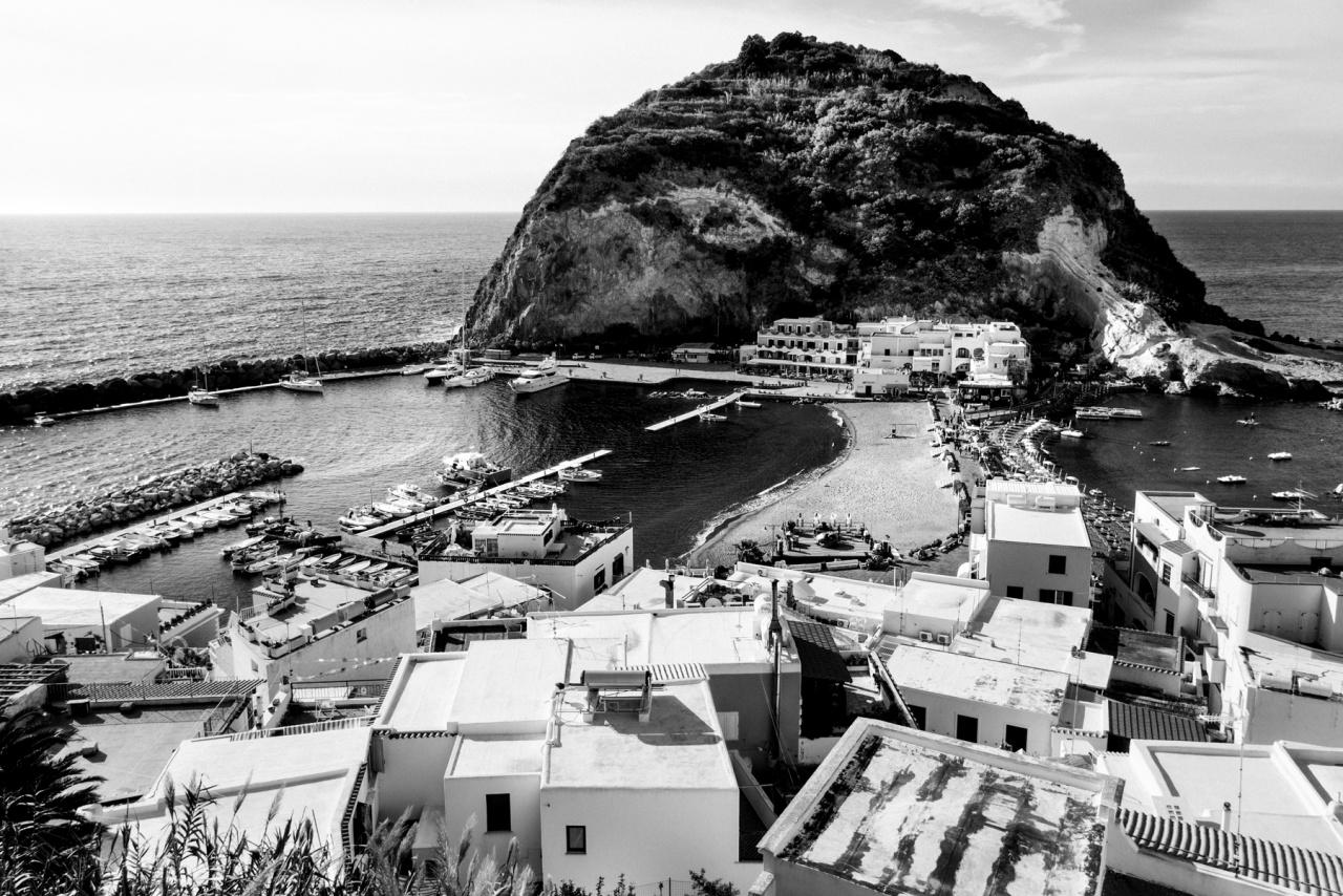 S.Michele - Ischia