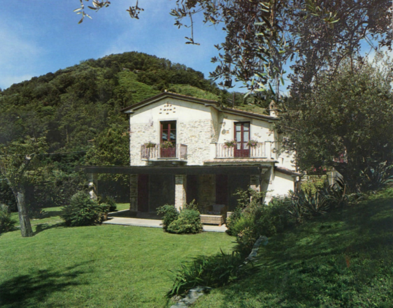 Casale 201CPocai-Carleschi201D- Pietrasanta (LU) - Italia - Casale 201CPocai-Carleschi201D- Pietrasanta (LU) - Italia