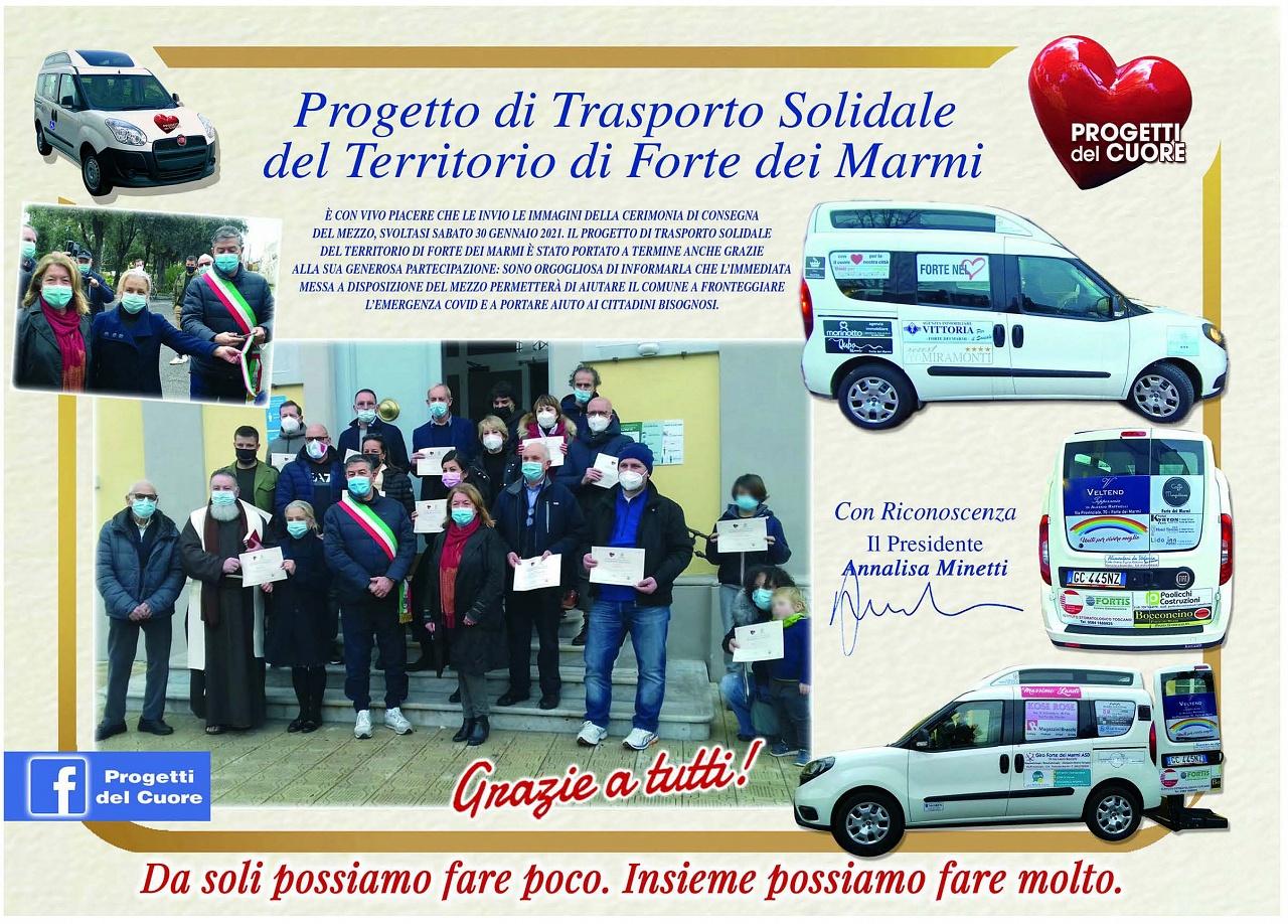 Fwd__Progetti_del_Cuore__Ringraziamento.jpg