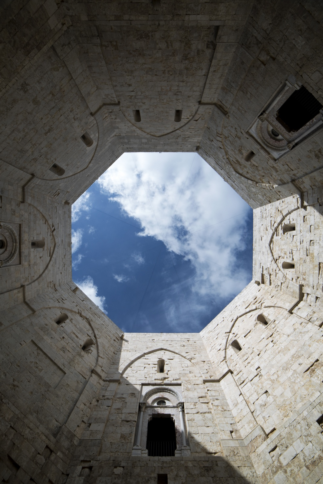 Puglia & Basilicata, Italy