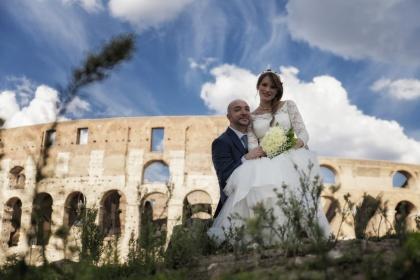 Alessandro & Tamara