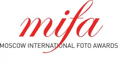 MIFA 2015
